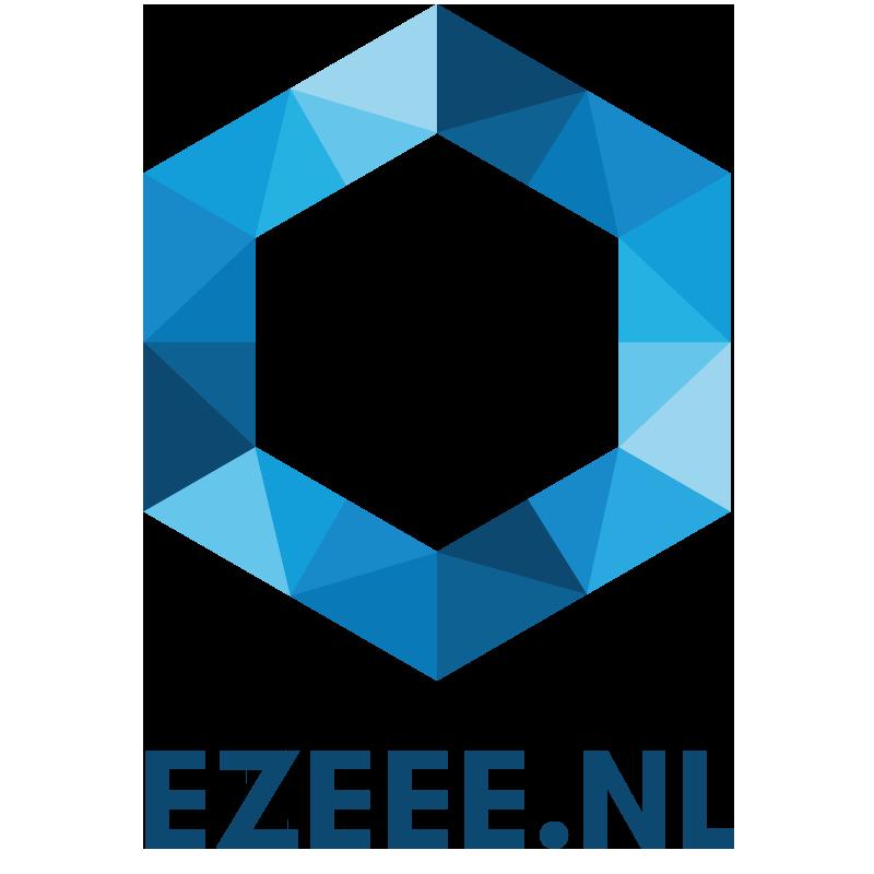 Ezeee.nl
