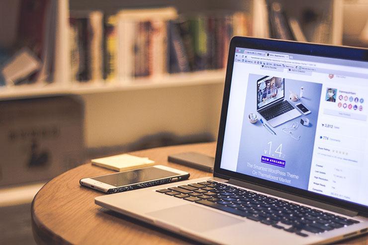 online verhuursoftware
