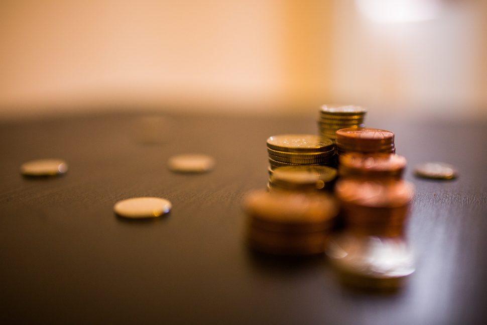 hypotheek oversluiten hoe aanpakken